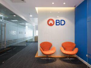 becton_dickinson_hanoi_office